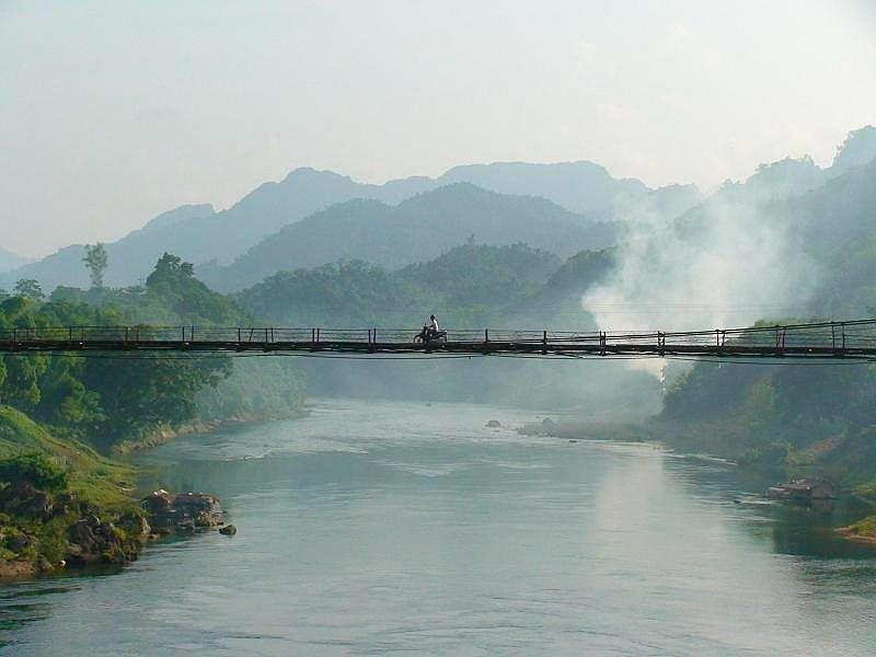 Nà Hang